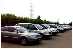продажа авто с пробегом