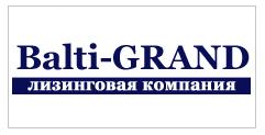 Бэлти-Гранд